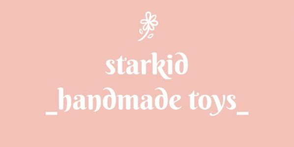 StarKid Toys